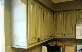 outstanding glazed cabinet doors bathroom cabinet medium size glazed cabinet doors spaces with bathroom vanities color