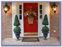 exterior door colors feng shui. feng shui front door colors facing south exterior o