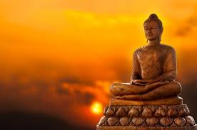 பௌத்த சமய நூல்கள் – Nakkeran