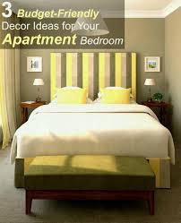 masculine bedroom furniture excellent. Excellent How Decorate Your Apartment For Men Image Mens Bedroom Decor Masculine Decorating Ideas Sleeping Room Furniture U