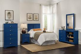 Navy blue bedroom furniture Sophisticated 11 Navy Blue Bedroom Furniture Gallery Ideas Designing Idea 11 Navy Blue Bedroom Furniture Gallery Ideas 7133