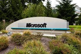 photo microsoft office redmond washington. Microsoft Office Redmond Wa Photo Washington R