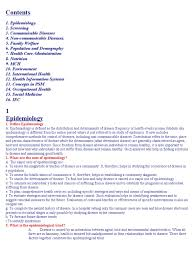 psm community medicine question bank answers sampling psm community medicine question bank answers sampling statistics