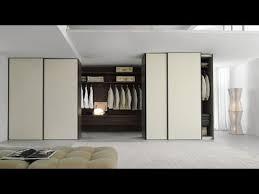 master bedroom wardrobe interior design. Unique Interior Bedroom Cupboard Design Master Wardrobe Designs 2019 To Interior O