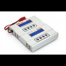 <b>Зарядные устройства</b> купить в интернет-магазине в Москве с ...