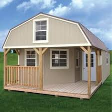 Small Picture Its Okay to Compromise Cabin floor plans Cabin and Barn