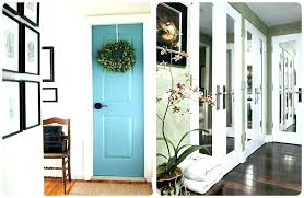 internal folding doors front entry door colors locks interior sliding wooden nz mahogany oak alder