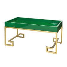 Green Coffee Tables Diy Aquarium Coffee Table Plans Wooden Pdf Desk Simple