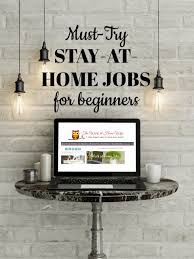 good business ideas for stay at home moms. awesome list of stay at home jobs that are great for beginners to work good business ideas moms