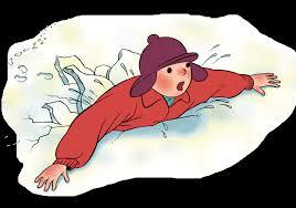 Картинки по запросу картинка дитина на льоду