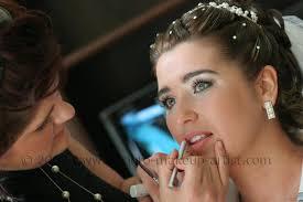 simple makeup with makeup artist with toronto bridal makeup artist olenka toronto s professional makeup