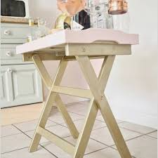 Table Haute De Cuisine Ikea Fabuleux Table Haute Pour Cuisine Table ...