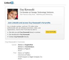 How To Make A Resume On Linkedin Resume Examples and Writing Letter Guiding  Tech