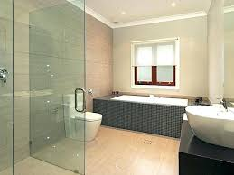 Walk in shower lighting Bathroom Shower Can Light Light Above Shower Can Lights In Bathroom Recessed Of Light Snow Shower Crossword Andymayberrycom Shower Can Light Disqusclub
