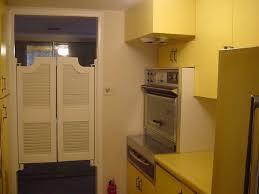 modern restaurant kitchen swing doors 5 easy swing door hardware residential