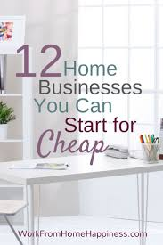 work home business hours image. 12 Home Business Ideas You Can Start For Cheap Work Hours Image