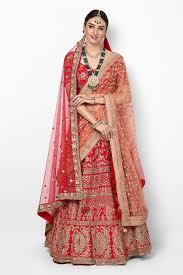 Designer Lehenga Replica Delhi The Best Chandni Chowk Lehenga Shops By Budget Frugal2fab