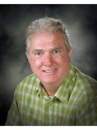 Kenneth Ford, CENTURY 21 Real Estate Agent in Somerset, KY