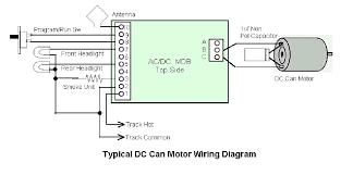 lionel 258 engine wiring diagram lionel automotive wiring diagrams description mdb lionel engine wiring diagram