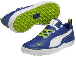puma golf shoes. puma-monolite-spikeless-golf-shoe puma golf shoes