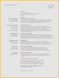 Architectural Designer Resume Job Description Substitute Teacher Job Description Resume 39 Elegant