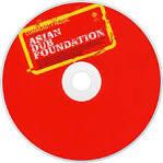 Community music asian dub