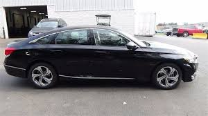 2018 lincoln sedan. simple 2018 2018 honda accord sedan ex in kingston ny  lia kingston throughout lincoln sedan d