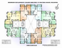 house plans with inlaw suite fresh house plans with detached mother in law suite awesome house