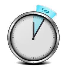 5 Min Timer With Music 5 Minute Alarm Under Fontanacountryinn Com