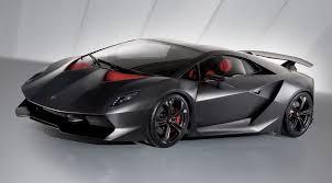 lamborghini sesto elemento inside. lamborghini sesto elemento (2010): the all-carbonfibre concept car by car magazine inside