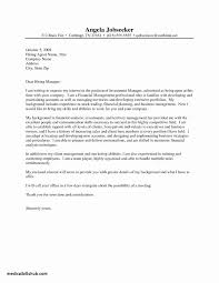 Resume Cover Letter Receptionist Best of Sample Resume Cover Letter Medical Receptionist Valid Sample Cover