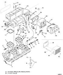 mercruiser wiring diagram mercruiser discover your wiring mercruiser vst fuel pump in tank mercruiser 502 wiring diagram