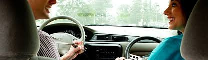 Teen driving lessons roswell ga