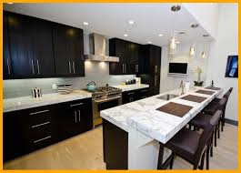 Ingenious Inspiration Ideas Kitchen Cabinets Los Angeles 15 Loving