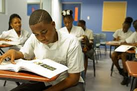 Teenagers: Reading 1: Reading in class   Article   Onestopenglish