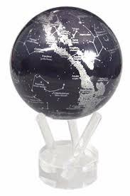<b>Глобус Mova Globe MG</b>-<b>45</b>-<b>starmap</b>