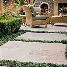 outdoor landscaping ideas. Play With Pavers Outdoor Landscaping Ideas I