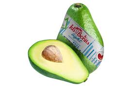 Avocado Light Those Low Fat Avocados Well Theyre Just Plain Old