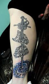 акции художественная татуировка в санкт петербурге мастерская