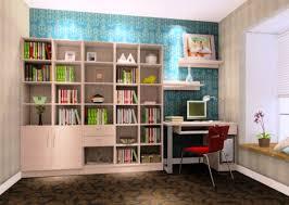 Cool Study Room Design Ideas 1200x855  FoucaultdesigncomSimple Study Room Design