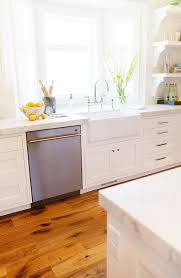 sink windows window kitchen sink bay windows design ideas