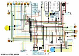 86 best images about cb350f inspiration honda honda cb350f wiring diagram jpg 1278×909