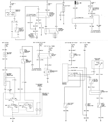 1994 dodge dakota wiring diagram 1994 wiring diagrams online