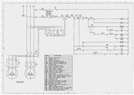 ingersoll rand t30 wiring diagram 24h schemes ingersoll rand t30 wiring diagram