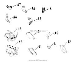 gooseneck trailer wiring diagram solidfonts trailer wiring diagram truck side sel ers