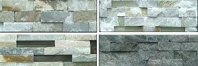 stone wall tile stacked stone wall tile home depot stone wall stacked stone wall tile home