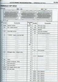 solved need the ecu pinout diagram for the toyota jz fse fixya need the ecu pinout diagram zjlimited 1449 jpg