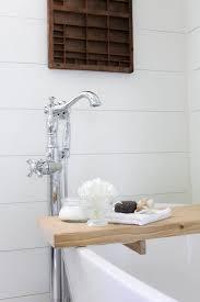 Bathtub Tray Diy Bathtub Tray
