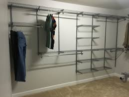 fullsize of decent configurations homefree system rubbermaid fasttrack closet rubbermaid closet design rubbermaid closet design closet