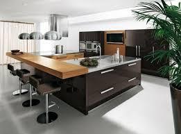 cool kitchen ideas. modern cool kitchen designs on throughout home design ideas